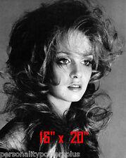 "Twiggy~Hair Salon~Spa~Beauty Salon~Photo~Decor~Stylist~Poster~16""x20"""