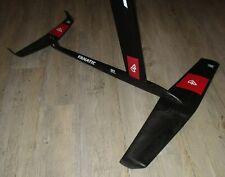 windsurf foil FANATIC Flow H9