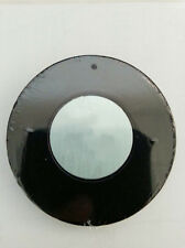 T Black Repair Part Battery Cover Cap For Monster Beats Dr Dre Studio Headphones