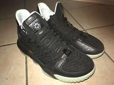 Nike Lebron James 16 10,5 High No Giannis Kobe Kd Curry Harden Nba Basket Jordan