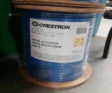 Crestron DM-CBL-8G-P-SP1000
