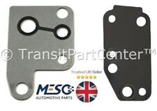 BRAKE VACUUM WATER PUMP GASKET SET FOR FORD TRANSIT LTI TXII LDV CONVOY 2.4