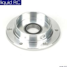 Losi B3411 2-Speed High Gear Hub with Bearing: LST LST2 MGB