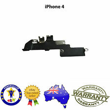 for iPhone 4 - Charging Dock, Battery Cable & WIFI Antenna Cover EMI Shield