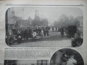 1915 Löwen