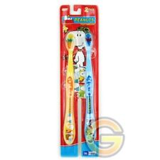 Snoopy Toothbrush 2pack.