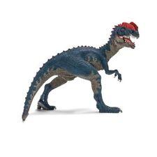 Schleich Dinosaurs 14567 Dilophosaurus -