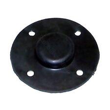 Gummi Druckknopf für Fußschalter Dhollandia Ladebordwand (E227)
