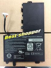 New Genuine PA5157U-1BRS battery For Toshiba Satelite U940 E45T E55T-A5320 akku