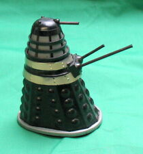 Mega-rare: Marx friction Dalek 1965. 1 of 2. Doctor Who. Still working!