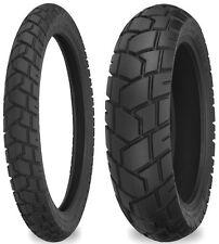 Neumáticos Enduro 130 / 90-17 68H SHINKO E 705