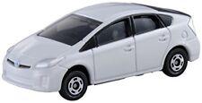 Takara Tomy Tomica Toyota Prius White No. 089 Box package