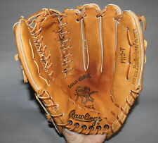Rawlings PRO-T Heart of the Hide USA made leather baseball glove 12.5""