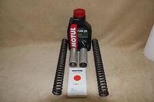 Honda Blackbird CBR1100XX 97-07 Fork Suspension Upgrade Kit