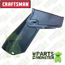 Craftsman / Murray 762222MA Snow Blower Chute 762222 / OEM Snowblower Part