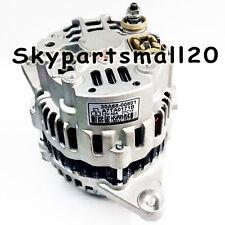 New Alternator 13827210 For Sole Diesel Mini 11 17 26 29 48 Engines 1pc