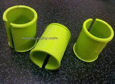 Preston Innovations Off Box Inserts 3 Set 25mm Round Rive Insert