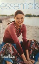 Summer 2005 NEIMAN MARCUS Women's Fashion Catalog MICHAEL KORS JOAN VASS / DART