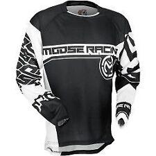 Men's Motocross and Off Road Jerseys