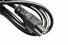 Power Cable Cord for Samsung Np530u4c Np535u4c Np550p5c Np550p7c