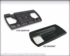 EDGE CS2 & CTS2 DASH MOUNT / POD ADAPTER ONLY Chevy Ford Dodge GMC
