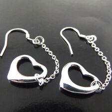 Handmade Mixed Themes Fashion Earrings