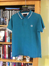 5977e9c8 Henri Lloyd Polo Casual Shirts & Tops for Men for sale | eBay
