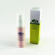 Origins Original Skin Renewal Serum With Willowherb - Size 1 Oz. / 30mL New