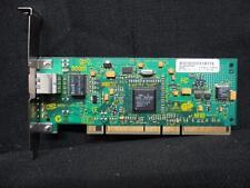 3COM 3C996B-T Gigabit Server NIC 10/100/1000 Mbps PCI