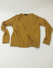 Banana Republic Cardigan Sweater  Size M Button Front