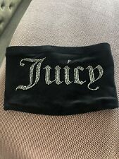 Juicy Couture Bandeau Niñas XS