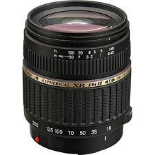 Standardobjektiv für Nikon SLR Kamera