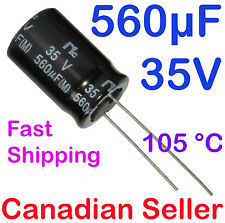 10 un 50 V 1uF 50 V NIC 4x5.5mm SMD Condensador electrolítico de aluminio