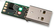 FTDI   USB-RS485-PCBA   MOD, USB-RS485, SER CONV, PCB