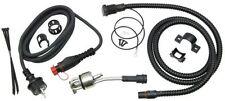 Motorvorwärmer, Motorvorwärmung für New Holland 750 Watt, Komplettsatz, TM Serie