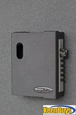 ShotLock Shotgun Solo-Vault Safe 14 Gauge Steel Combination Lock S-SL001.3