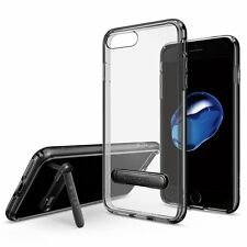 Spigen iPhone 8/7 Plus Case Ultra Hybrid S Space Crystal