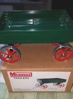 Mamod 1370 trailer c511 steam roller