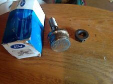 NOS 1980 1981 1982 FORD F100 F150 UPPER BALL JOINT