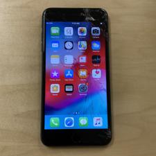 Apple iPhone 7+ - 32GB - Black (Unlocked) (Read Description) CA1114