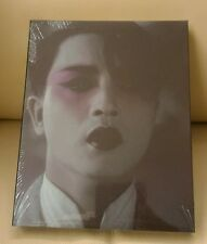 Farewell my Concubine Steelbook (VMB), New/Sealed (Leslie Cheung,  Gong Li)