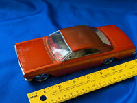 Kings of the Street Joyride 1962 Chevy Bel Air Model Car Racing Champions 1999