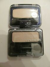 CoverGirl Enhancers 1 Kit Eyeshadow #710 Champagne Lot of 2