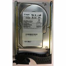005049166 EMC 600-GB 4GB 10K 3.5 FC HDD