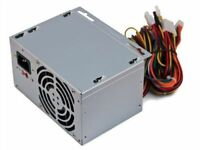 Replacement Power Supply PSU Upgrade for Acer Aspire T671 M5400