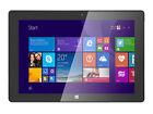 Prestigio Multipad Visconte 2 32Gb 10.1in 3G Windows 8.1 Tablet PC HDMI