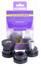 Powerflex Poly For MG ZT 260 V8 Rear Upper Lateral Arm Inner Bush PFR42-411