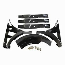 """GRAVELY MULCHING KIT 79105800 SUITS 48"""" MODELS"""