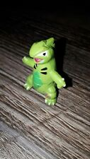 Rare Official Tomy Pokemon Tyranitar Figurine