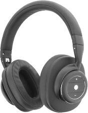 Sweex SWBTANCHS200BK Bluetooth-Kopfhörer Noise Canceling NEU&OVP vom Händler